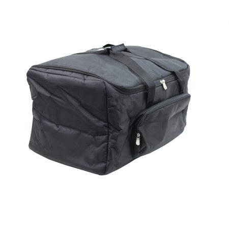 EQLED337 GB 337 Universal Gear Bag