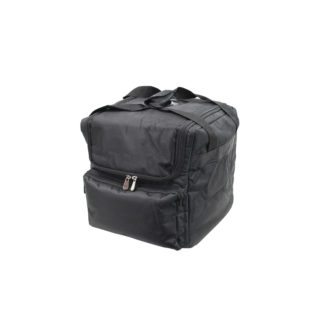 EQLED338 GB 338 Universal Gear Bag