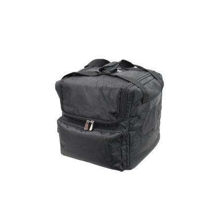 EQLED338 GB 338 Universal Gear Bag