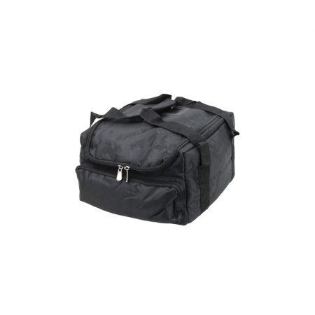 EQLED339 GB 339 Universal Gear Bag