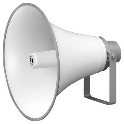 TC-631M 30w 100v line horn speaker
