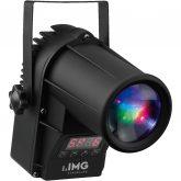 LED-10SPOT LED spotlight