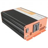 IPS600-24 24v 600w power inverter