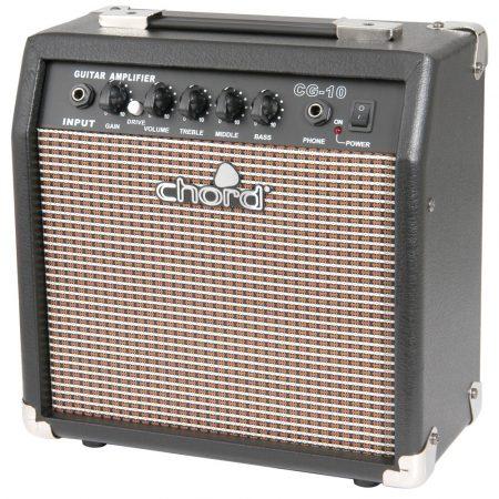 CG-10 10w guitar amplifier