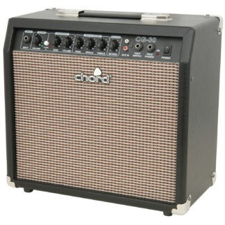 CG-30 30w guitar amplifier