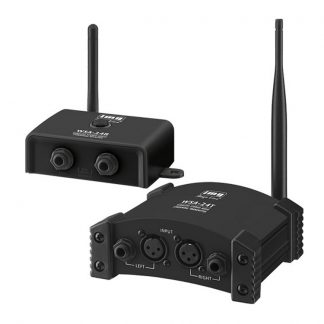 IMG Stageline WSA-24SET wireless link