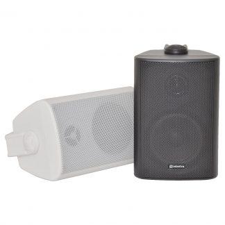 Adastra BP3V series wall cabinet speaker