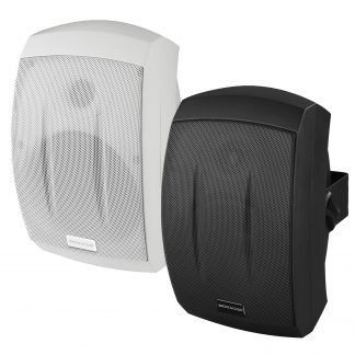 ESP-232 30w 100v line wall cabinet speaker