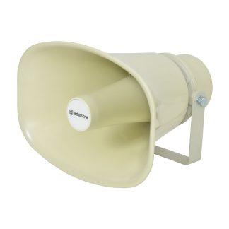 EH30V 30w rectangular horn speaker
