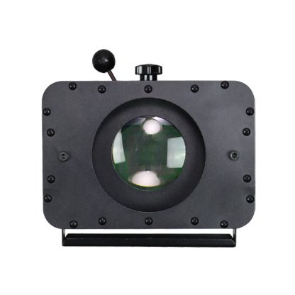 FS 100 LED followspot