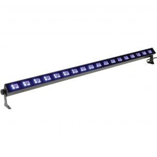 UVB-18 ultraviolet LED bar