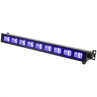 UVB-9 ultraviolet LED bar