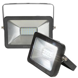 Lyyt FS Series floodlights