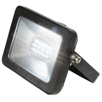 FS10D 10w daylight white floodlight