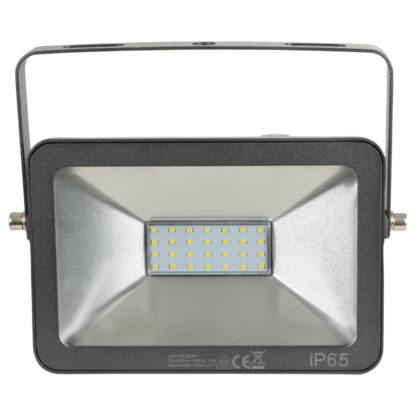 FS20D 20w daylight white floodlight