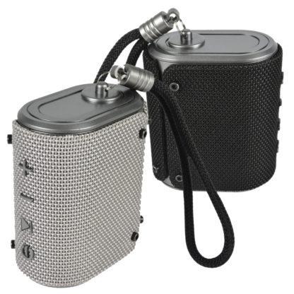 WAVE Series waterproof Bluetooth speakers