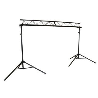 Lighting Stands & Truss