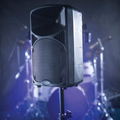 CD10 music speaker