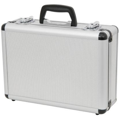 MFC330 microphone flight case