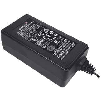 PS-55-01 loop UK power supply