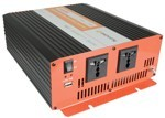 Mercury IMS1500-12 1500w inverter