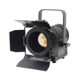 elumen8 MP 15 DTW LED Fresnel
