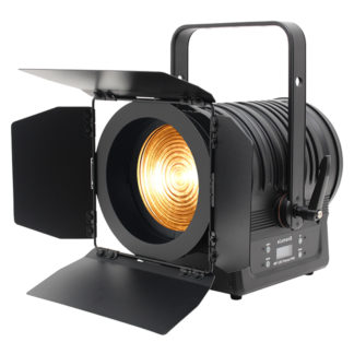 MP 120 WW LED Fresnel