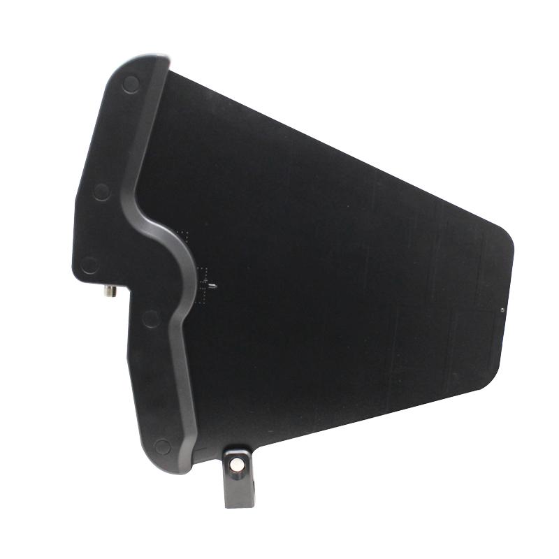 W Audio RPA2 wireless mic paddle antenna