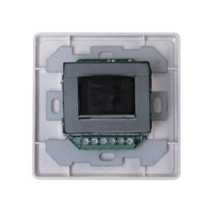 VC 60 100v line 60w volume control