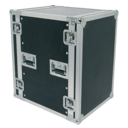 Citronic 16u rack - VGC