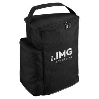 FLAT-M100BAG protective bag for FLAT-M100