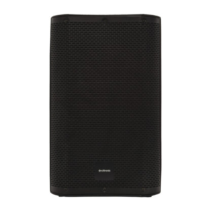 """CASA-10A 220w 10"""" cabinet speaker with DSP, USB/SD and Bluetooth"""