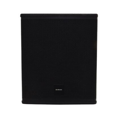CASA-12BA 350w 12″ sub cabinet speaker