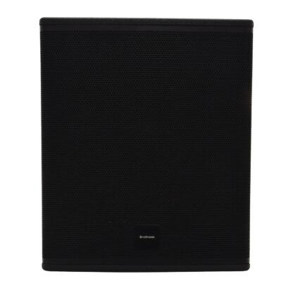 CASA-15BA 450w 15″ sub cabinet speaker