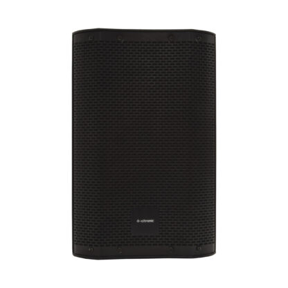 """CASA-8A 200w 8"""" cabinet speaker with DSP, USB/SD and Bluetooth"""