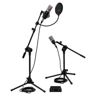 SONGWRITER-1 recording set