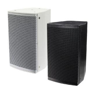 SVT 150 150w cabinet speakers