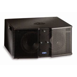 FBT Audio CLA 208SA 600w RMS active subwoofer