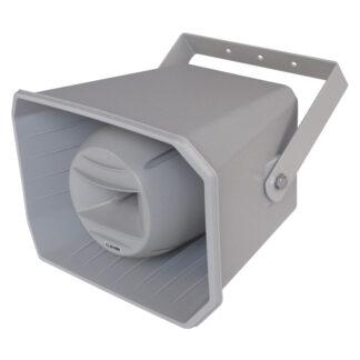 Clever Acoustics MH 50 50w music horn speaker