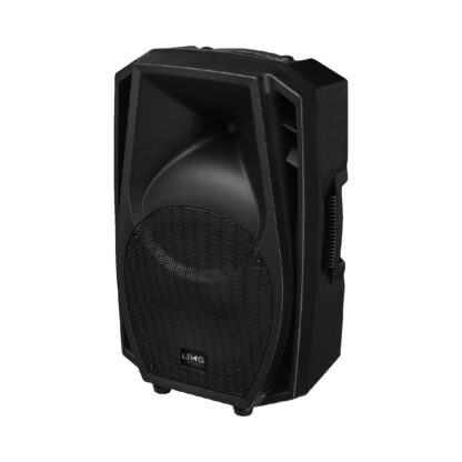 """IMG Stageline WAVE-10A active 150w RMS full range 10"""" speaker"""