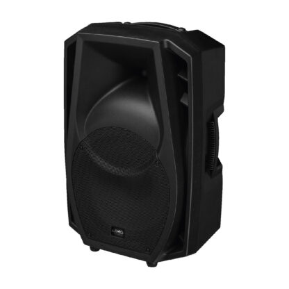 """IMG Stageline WAVE-12A active 200w RMS full range 12"""" speaker"""