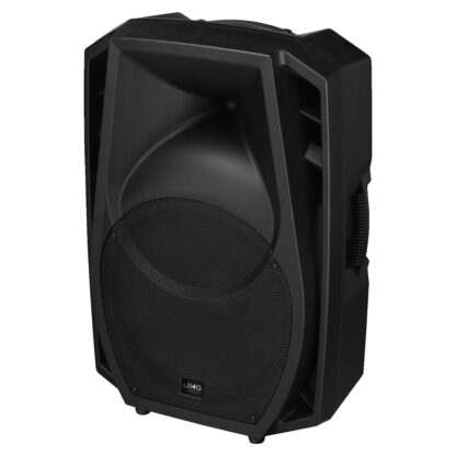 """IMG Stageline WAVE-15A active 250w RMS full range 15"""" speaker"""