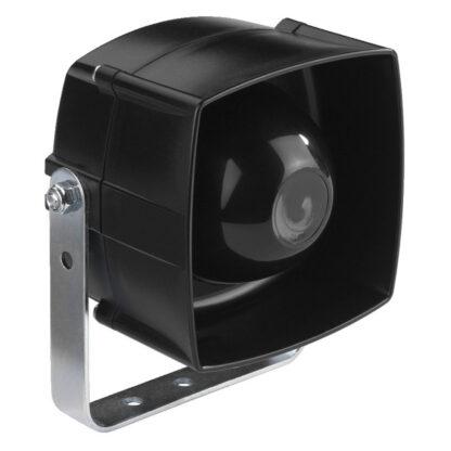 Monacor NR-254KS weatherproof horn speaker