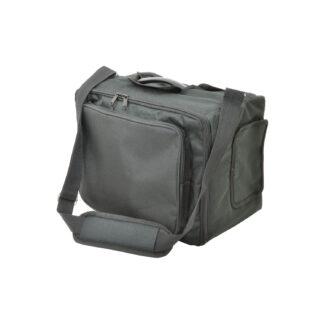 QTX DELTA50BAG carrybag for the DELTA-50 portable PA
