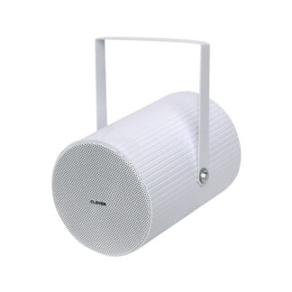 Clever Acoustics PS 620 15w 100v line projection speaker