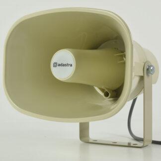 Adastra EH15V 15w rectangular horn speaker