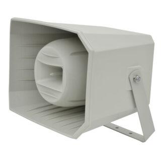 Adastra FRH50 full range music horn speaker