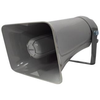 Eagle P110BA 15w 16 ohm horn speaker